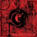 Grimoire of Crimson/Team Grimoire