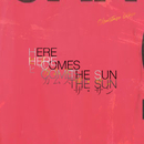 Here Comes The Sun/Shuntaro Okino