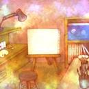 canvas/aurelia