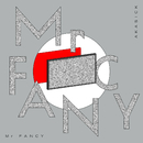 Mr FANCY/アカシック