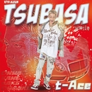 TSUBASA/t-Ace