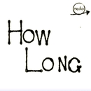How long/redo