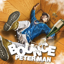 BOUNCE/PETER MAN