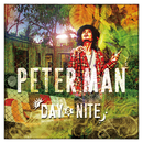 DAY & NITE/PETER MAN
