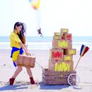 Happy/KAZUMI
