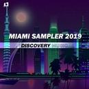 MIAMI SAMPLER 2019/Various Artists