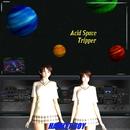 Acid Space Tripper/HAMLET BOY