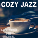 COZY JAZZ/Cafe Music BGM channel