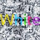 White/ベイビーKO-HEI