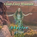 "Climb Every Mountain - From ""the Sound of the Music"" (Cover)/Shaylee"