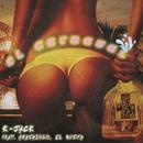 El Carnaval (feat. AKASHINGO & EL BUSTA)/K-JACK