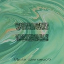 No title/SUNNY YAMAMOTO