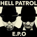 HELL PATROL/E.P.O