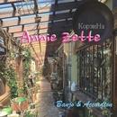 Annie Zette/Banjo & Accordion