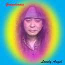 Lovely Angel/Grandcross