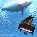 ピアノ万葉集 - 第14選集/chair house