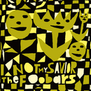 Not My Savior/The Foobars