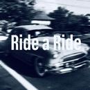 Ride a Ride/リュウ