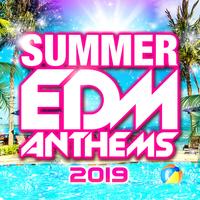 SUMMER EDM ANTHEMS 2019