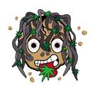 CookieTape vol.1/Cookie Plant