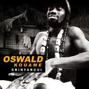 GNINFANGUI/Oswald KOUAME