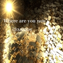 Where are you now ?/GEMINIDS