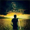 Vendetta (feat. Sohei Sato)/Prompts