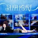 SHIHORI/しほり