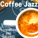 Coffee Jazz/Cafe Music BGM channel