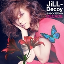 DECADE/JiLL-Decoy association