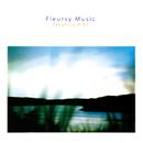 Fleursy Music/Takahiro Kido