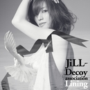 Lining/JiLL-Decoy association