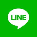 One Little LINE/Kan Sano