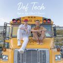 High on Life (Cloud 9 Remix)/Def Tech