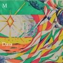 Daia/M