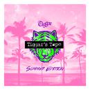 Tiggar's Tape - Summer Edition/Tiggar