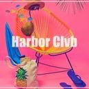 Harbor/Harbor Clvb