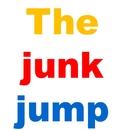 The junk jump/The junk guitar boy