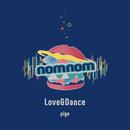 Love&Dance/pige