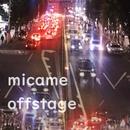 offstage/micame