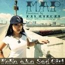 Map/MoNa a.k.a. Sad Girl