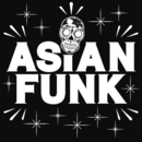 ASIAN FUNK (feat. GIPPER, 大地, Yow & TABU ZOMBIE)/MoNa a.k.a. Sad Girl