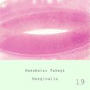 Marginalia #19/高木正勝