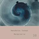 Marginalia #38/高木正勝
