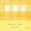 Marginalia #29/高木正勝