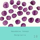 Marginalia #18/高木正勝