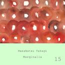 Marginalia #15/高木正勝