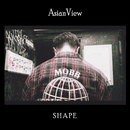 Asian View/SHAPE