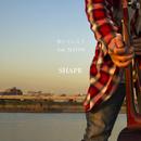 歩いていこう (feat. SLOTH)/SHAPE