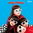 NOW'N'RUN/THE TOMBOYS